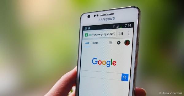 google mobilegeddon2