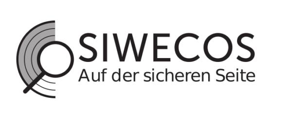 SIWECOS Logo
