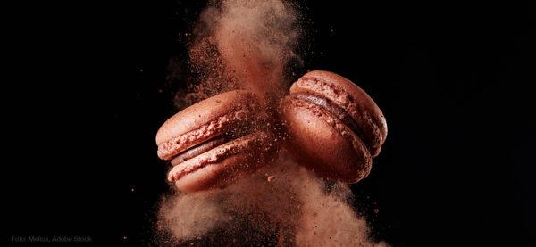 Cookies nach EuGH Urteil