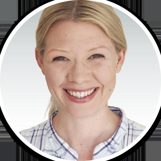 Julia Vicentini - Webdesigner Flensburg
