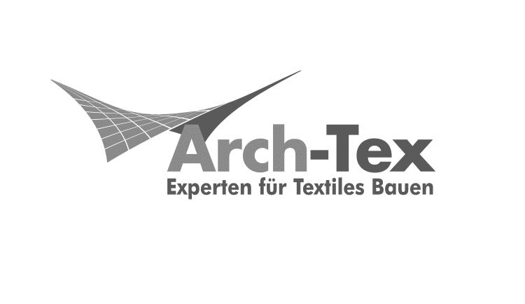 Logo Händler Website