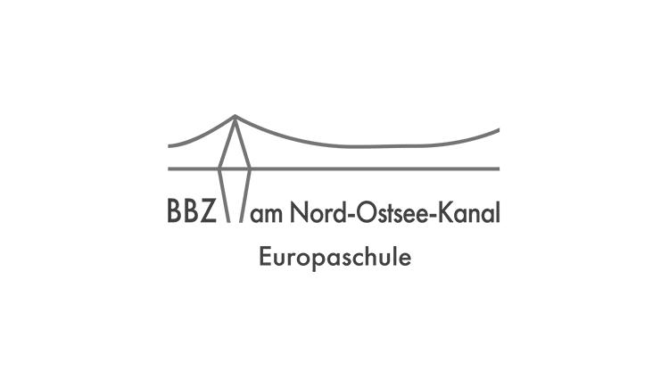 Logo bbz Website