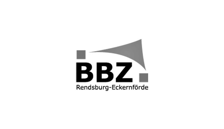 Logo BBZ Website 2