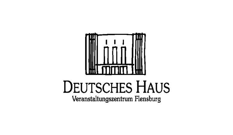 Logo Veranstaltungen Website