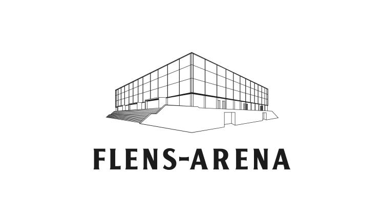 flens-arena-logo