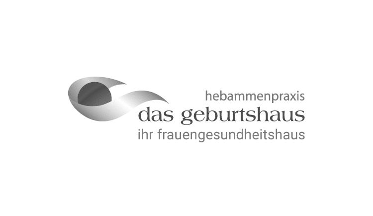 Logo Hebammen Website