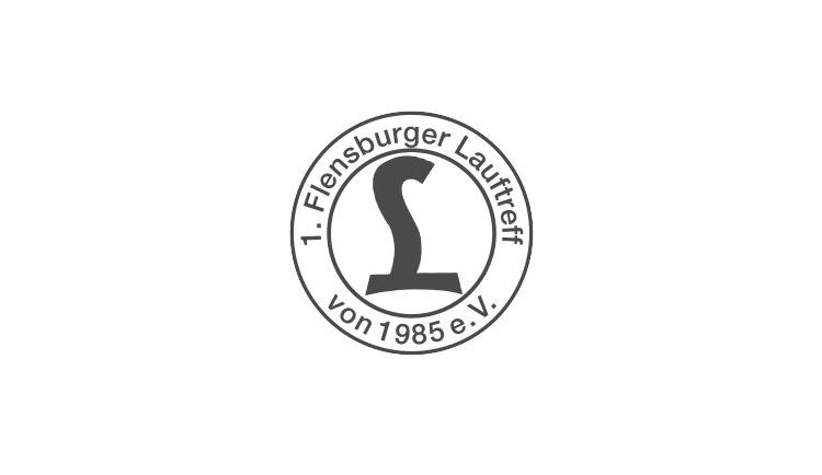 lauftreff-logo