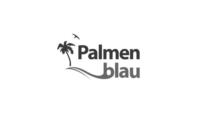 palmenblau-logo