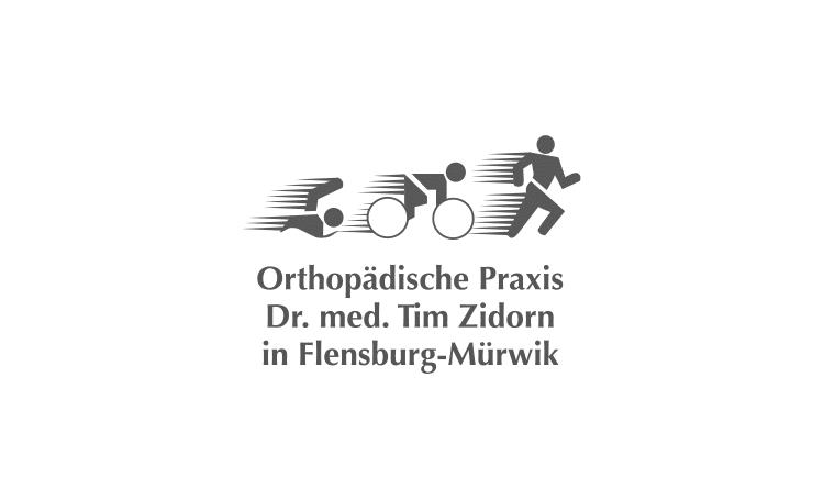 Logo Praxis Website 2