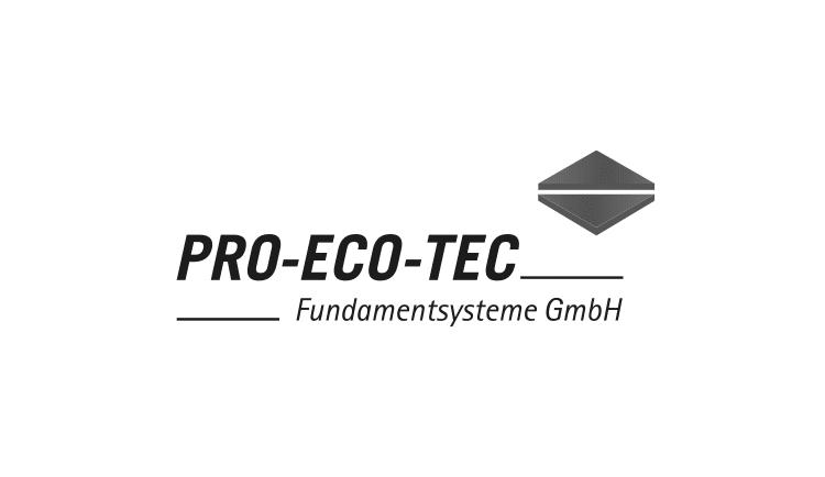 Logo Bauunternehmen Website