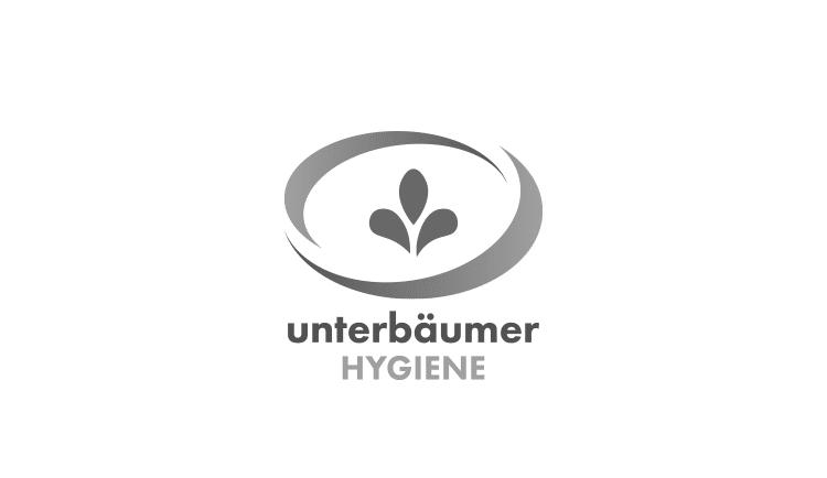 Logo Großhändler Website