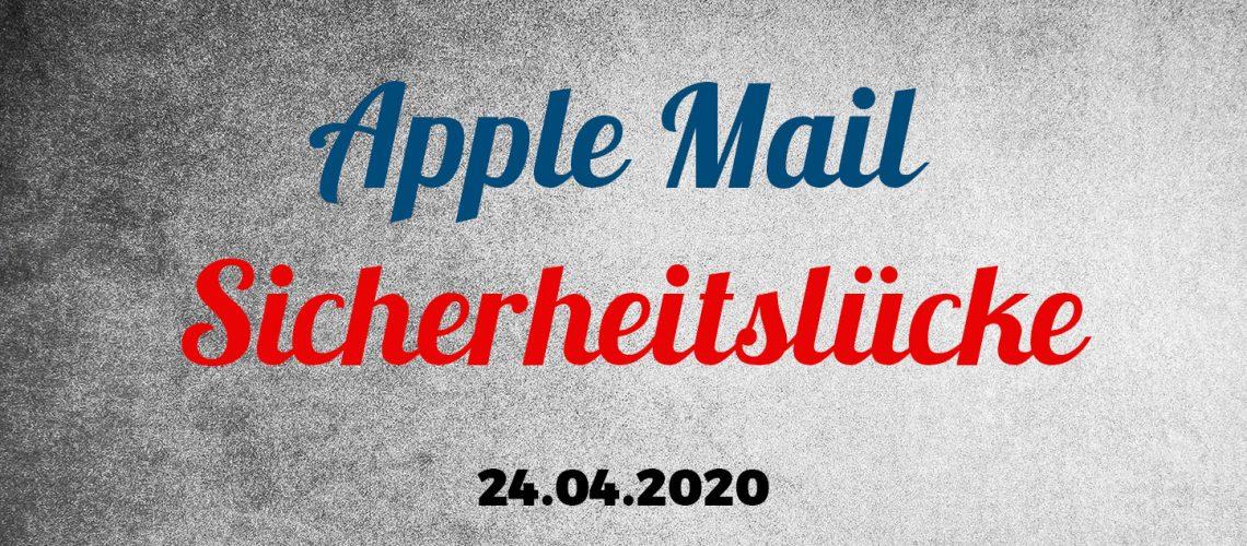 apple-mail-sicherheitsluecke