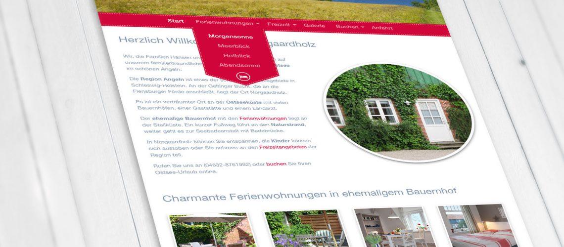 design-ferienhof-graf