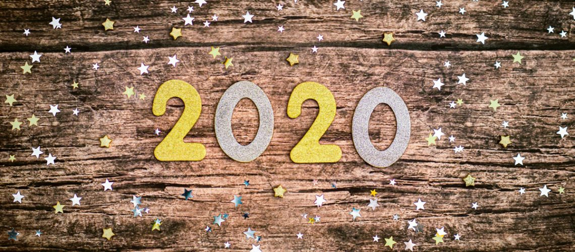 Automatisch aktuelles Jahr in Wordpress anzeigen
